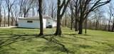 2607 Illinois State Rt. 351 Road - Photo 35