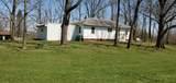 2607 Illinois State Rt. 351 Road - Photo 36