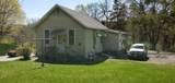 2607 Illinois State Rt. 351 Road - Photo 40