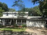709 Forrest Drive - Photo 1