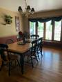 709 Forrest Drive - Photo 11