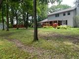 709 Forrest Drive - Photo 5