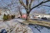 1128 Rosney Avenue - Photo 6