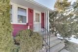 1128 Rosney Avenue - Photo 8