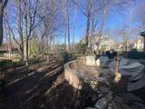 1502 Keim Court - Photo 45