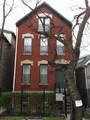 1823 Superior Street - Photo 1