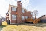 769 Kenilworth Avenue - Photo 65