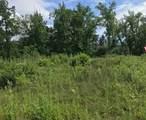 1161 Secret Forest Drive - Photo 1