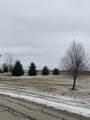 Lot 46 Prairie Valley Drive - Photo 8