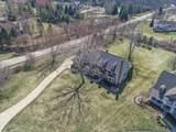 39W659 Denker Court - Photo 3