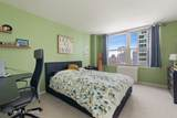 525 Hawthorne Place - Photo 12