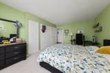 525 Hawthorne Place - Photo 13