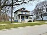 124 Sunnyside Avenue - Photo 1