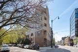 885 Lill Avenue - Photo 1