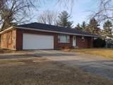 23274 Emerson Road - Photo 1