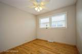 865 Madelyn Drive - Photo 11