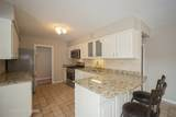 865 Madelyn Drive - Photo 4