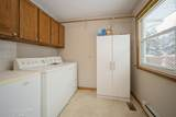 865 Madelyn Drive - Photo 8