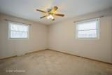 865 Madelyn Drive - Photo 9