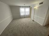 2210 Clifton Place - Photo 11