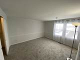 2210 Clifton Place - Photo 10