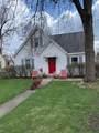 10441 Palmer Avenue - Photo 1