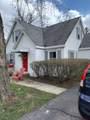10441 Palmer Avenue - Photo 3