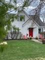 10441 Palmer Avenue - Photo 35