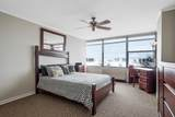 3430 Lake Shore Drive - Photo 11