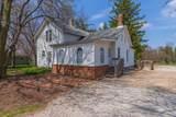 1702 Hovey Avenue - Photo 1