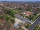 1702 Hovey Avenue - Photo 33