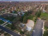 1702 Hovey Avenue - Photo 34