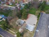 1702 Hovey Avenue - Photo 35