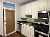 636 Waveland Avenue - Photo 12