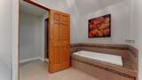1575 Orchard Road - Photo 26