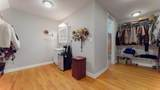 1575 Orchard Road - Photo 28