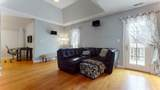 1575 Orchard Road - Photo 29