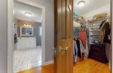 1575 Orchard Road - Photo 31