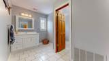 1575 Orchard Road - Photo 32