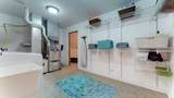 1575 Orchard Road - Photo 38