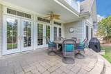 1575 Orchard Road - Photo 42