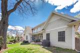 1575 Orchard Road - Photo 44
