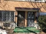 7500 Kenwood Avenue - Photo 1
