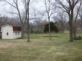 6N051 Virginia Road - Photo 1