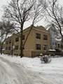 3056 Honore Street - Photo 1