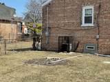 8030 Saginaw Avenue - Photo 30