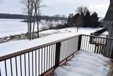 5 Sawmill Lake Road - Photo 16