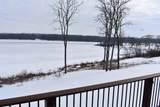 5 Sawmill Lake Road - Photo 17