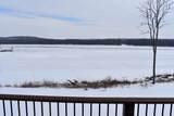 5 Sawmill Lake Road - Photo 18