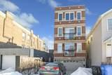 1711 Newberry Avenue - Photo 1